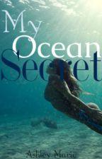My Ocean Secret by the_sweet_ash