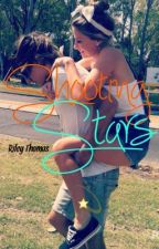 Shooting Stars (Bajancanadian fanfic) by rileythomas111