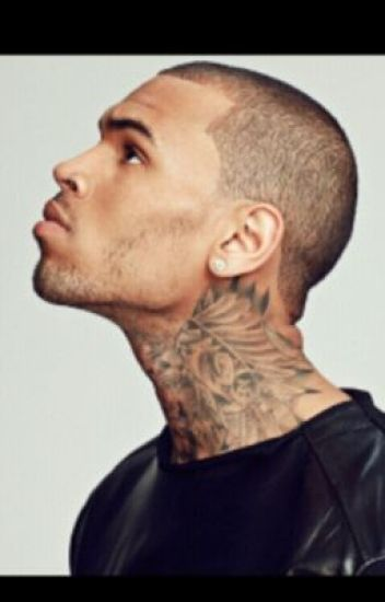 You Think You Got Me (Chris Brown RATED R)