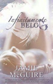 Infinitamente Belo (Endlessly Beautiful)Portuguese edition