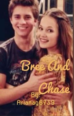 Adam and bree dating - Gold n Cart