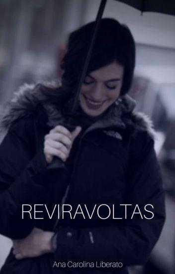 Reviravoltas