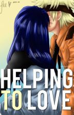 Helping to Love by valeria178o