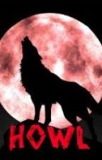 Howl {Derek/Stiles} by behindthelense