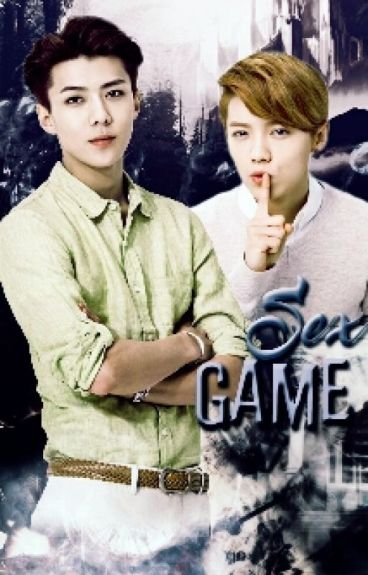SEX GAMES (HUNHAN)