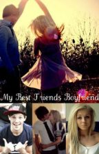 My Best Friends Boyfriend by dizneymuhrie