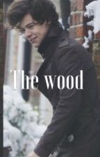 The Wood - H.S by freepeoplezZ