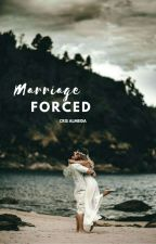Dramione - Marriage Forced  by CrisRathbone