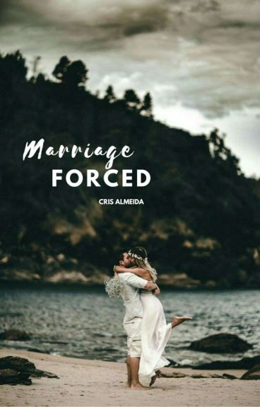 Dramione - Marriage Forced
