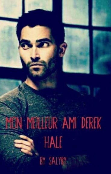 Mon Meilleur Ami (Derek Hale)