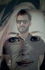 İPLİKÇİ AİLESİ  by laylamiyy