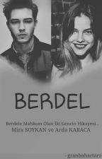BERDEL by granbahartarz44