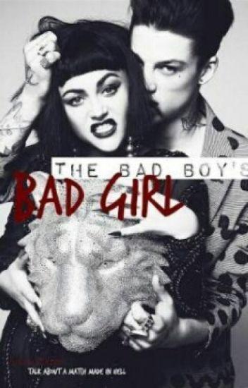 Bad Girl & Bad Boy