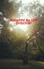 Adopted By One Direction by chemicalbreaths