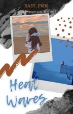 Zeinavila's [END] by arsyilia_nabila