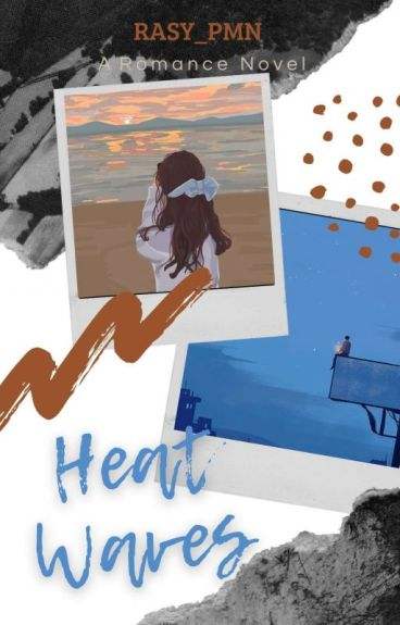 Zeinavila's [END]