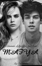Mafya by Esrazbekta