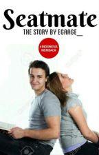 Seatmate by egaage_
