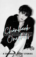 Chanbaek Oneshots by ByunniePark24