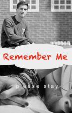 Remember me  ► Rodrigo Bentancur [Terminada] by argentxnagirl