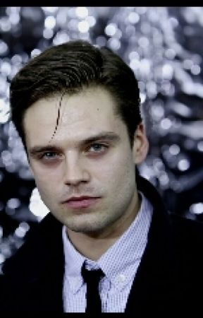 Sebastian Stan And Other Fandom X Reader One-shots (Requests Open