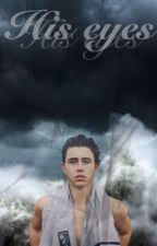 His eyes || Nash Grier by MissNGrier