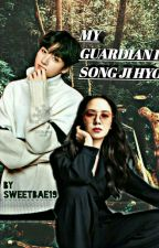 [COMPLETED]My Guardian Is Song Ji Hyo?(jungkook♥ji Hyo Fanfics)-COMPLETED✔✔ by ieyra19