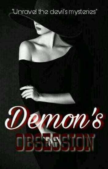 Demon's Obsession