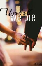 calum hood // until we die [one shot] by smil3x