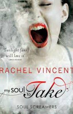 Đọc truyện Nữ thần báo tử 3 - Hơi thở của quỷ