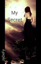 My Secret II by jadefy