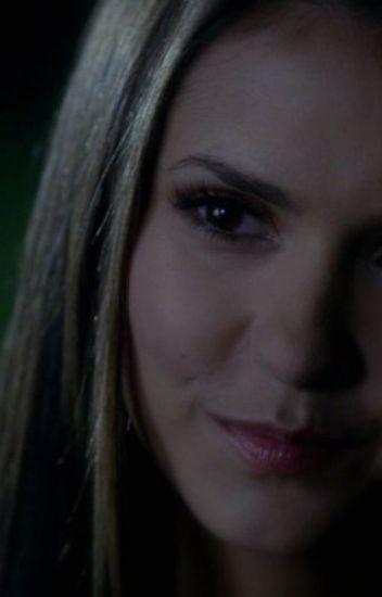 Elena And The Originals.
