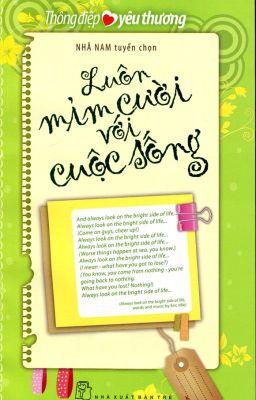 Đọc truyện Luôn mỉm cười với cuộc sống