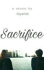 Struggle Love by lilyshill