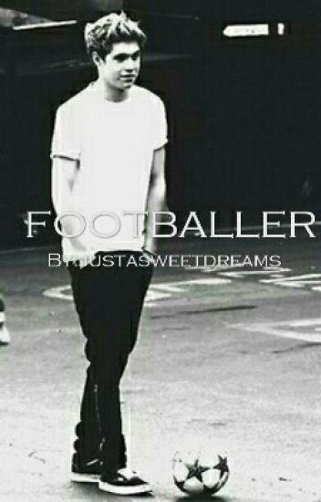 footballer||n.h. ✔