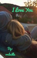 Я Люблю Тебя by rrdvilla
