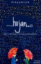 Hujan by mmayyasya