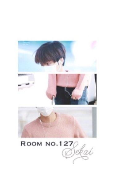 Room No. 127