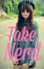 Fake Nerd by DefidefiDefi