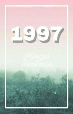 1997 ⛵ kmg . lsm by leeswagmin