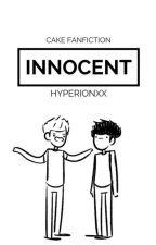 innocent || cake au [pl] by hyperionxx