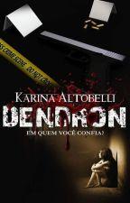 DENDRON (somente degustação) by Karina_Altobelli