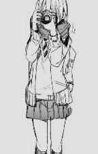 Anime Önerileri by kawai_neko55