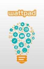 Annonce Multimédia Wattpad by AmbassadeursFR