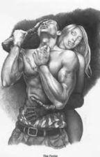Thug Passion by jazmine223