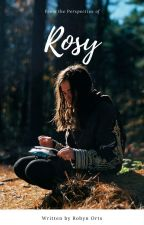 R O S Y - On Hold  by RobynOrts
