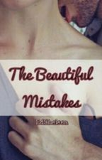 [Cho Kyuhyun Fanfiction] The Beautiful Mistakes by EdSheleen