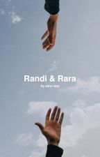 RARA by satur-day