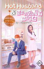 (c) Hot Husband & Naughty Wife by pinkykookie27