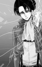 I Promise Stay With You (Ereri Ita) by KyuWasHere